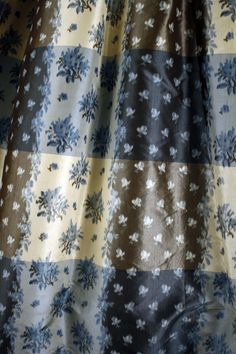 Dinner dress Date: 1855–59 Culture: British Medium: silk, cotton