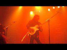 ▶ Yngwie Malmsteen classical guitar - YouTube