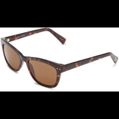 NWOT Cole Haan Sunglasses with Dust Bag Brand new never worn. Cole Haan Accessories Sunglasses