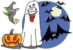 image des comptines sur Halloween RACONTEMOIUNEHISTOIRE OK