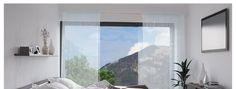 Salzburg, 21st, Tapestry, Windows, Top, Home Decor, Hanging Tapestry, Homemade Home Decor, Tapestries