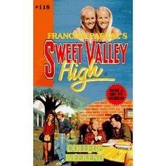 College Weekend (Sweet Valley High): Francine Pascal: 9780553566369: Amazon.com: Books