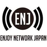 """Check out """"Nippop Recommends"""", a part of """"Upcoming Artists"""", the online radio show where you can discover new J-Pop artists. http://www.jibtv.com/enj/"""