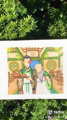 Avatar The Last Airbender Funny, The Last Avatar, Avatar Airbender, Avatar Cartoon, Avatar Funny, Avatar Zuko, Team Avatar, Korra, Atla Memes