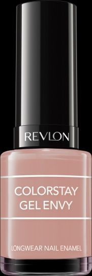 Discover all Revlon cosmetics for eyes, lips, and face. Find fragrances, haircolor, nail products, and beauty tools in one place.