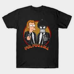 6345a597e 31 Best That Fresh Vintage Smell images   T shirts, Fashion men, Guy ...