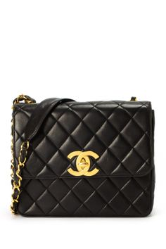I haveee this purse <3