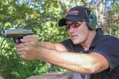 5 Best Concealed Carry Drills - Handguns
