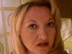 Il profilo di Maria Lazzara su MeBook!: Social Network di Scrittori, Editori ed amanti della Lettura