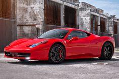 360-forged-straight-5-custom-painted-ferrari-458-3.jpg (Imagen JPEG, 1500 × 1000 píxeles)