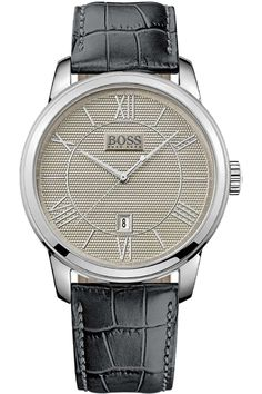 View the Creative Watch range of Men's and Womens Hugo Boss Watches. Ax Watches, Hugo Boss Watches, Top Watches For Men, Gents Watches, Cool Watches, Watch Blog, Stainless Steel Watch, Michael Kors Watch, Omega Watch