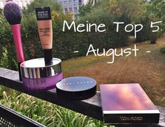 make-up-beauty-tipps-trends-clinique-bobbybrown-tomford