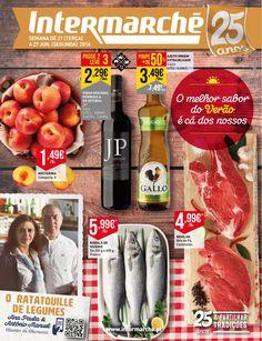 Novos folhetos Intermarché - http://parapoupar.com/novos-folhetos-intermarche-10/