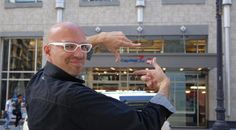 Proven Tactics To Make Your PR Campaign A Success | Fast Company | Business + Innovation