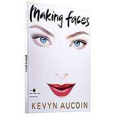 I've always loved this gem. It taught me a lot of what I know! This book by Kevyn Aucoin covers basic to more unique makeup application techniques. #Sephora #Makeup