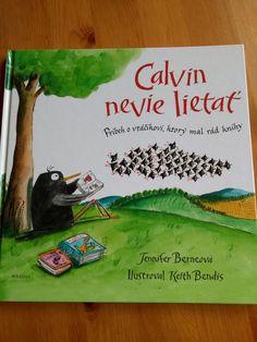 Tento týždeň o Calvinovi. Lego, Legos