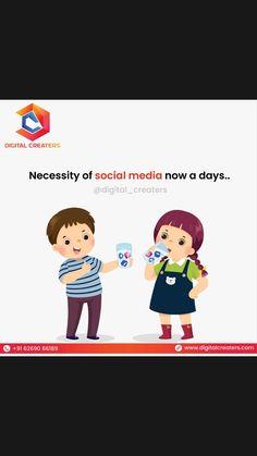 Inbound Marketing, Marketing Plan, Internet Marketing, Social Media Marketing, Online Marketing, Digital Marketing, Small Business Marketing, Online Business, Social Media Page Design