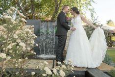 Fotografías de boda Finca Éboli de Inbodas. #fotografosbodamadrid #fotosboda #bodasmadrid Wedding Dresses, Bride Dresses, Bridal Gowns, Weeding Dresses, Wedding Dressses, Bridal Dresses, Wedding Dress, Wedding Gowns, Gowns