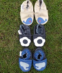 Price $7.68  ===================================soft sole leather baby shoes handmade ebooba  ==========================Size chart: 0-6 months 4.5 inches (11.5 CM) foot length up to 10.8cm (4.25 inches); 6-12 months 5.1 inches (13.0 CM) foot length up to 12.3cm (4.8 inches); 12-18 months 5.5 inches (14.0 CM) foot length up to 13.3cm (5.25 inches); 18-24 months 5.9 inches (15.0 CM) foot length up to 14.3cm (5.65 inches); 2-3 toddler 6.25 inches (16.0 CM) foot length up to 15.3cm (6 inches)