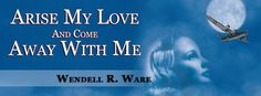 Please read Wendell Wares book! Look it up on your Kindle!    You will be taken back in time- this novel takes place during WW2 and follows the love story of Wendell and Doey