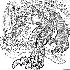 lego lord of the rings coloring pages tagged with the hobbit coloring pages - Hobbit Dwarves Coloring Pages