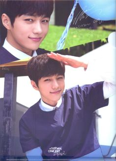 [SCAN] #인피니트 That Summer 2 Concert Goods : Clearfile - Myungsoo by TaoSissi http://wp.me/p2Jnj5-4Ld  pic.twitter.com/sA3jxYG3Uy