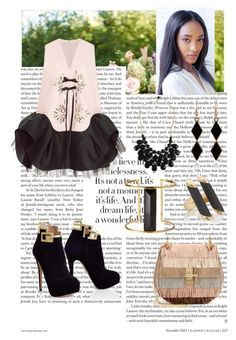 """""""Wedding reception outfit."""" by swaggchic ❤ liked on Polyvore featuring Delpozo, Chloé, Rachel Zoe and Maiyet"""