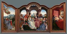 Quinten_Metsys_-_Triptyque_de_la_confrérie_de_Sainte-Anne_à_Louvain.jpg (6721×3478)