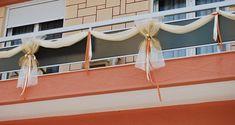 Outdoor Furniture, Outdoor Decor, Clothes Hanger, Hammock, Loft, Bed, Wedding, Home Decor, Coat Hanger