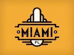 MIAMI, FL  by Mike Casebolt for IMM