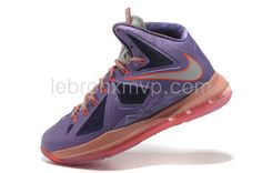 kids basketball shoes .cool and cheap ~