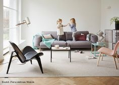 Print Trends For Home Decor 2016 in addition Interior Design Seminars besides Color Trends For A W 2017 2018 also 2015 Interior Trends together with 2015 Trends   Decor. on trend bible home and interior trends a w 2016 2017