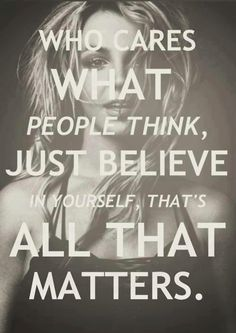 Words of wisdom from Britney Spears. Girly Quotes, Love Me Quotes, True Quotes, Quotes To Live By, Britney Spears, Meaningful Quotes, Inspirational Quotes, Favorite Quotes, Best Quotes