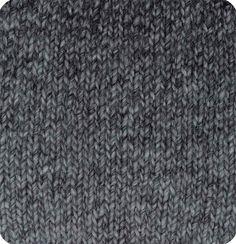 Alpaka-Man: 30% Wool/Lã Merino, 30% Alpaca, 40% Acrylic/Acrílico. Needles/Agulhas 7-8 (USA 11). Weight/Gramagem 50g = 90m (1.75oz = 108yds)