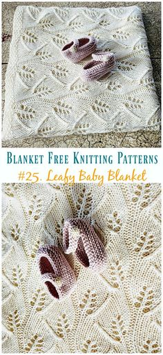 Easy Blanket Free Knitting Patterns To Level Up Your Knitting Skills Grünen Babydecke troubled kostenlose Muster – einfach Kostenlos Muster Crochet and Knitting (Visited 1 times, 1 visits today) Free Baby Blanket Patterns, Easy Baby Blanket, Baby Blanket Knitting Pattern Free, Baby Knitting Patterns Free Cardigan, Crochet Patterns, Stitch Patterns, Easy Stitch, Knitted Baby Blankets, Knitted Baby Clothes