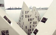 Design: Contemporary Architecture of Denmark / Blog / Need Supply Co.