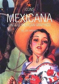 Mexicana.