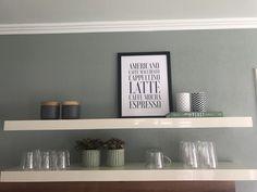 Beste afbeeldingen van keuken decoratie kitchen dining home