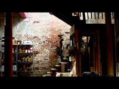 Killer Joe Official UK DVD and Blu-ray trailer