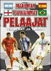 Jalkapalloa -  Huhtikuun vinkeistä löytyy kaikenlaista hauskaa ja mielenkiintoista luettavaa jalkapallosta.eoksen saatavuuteen