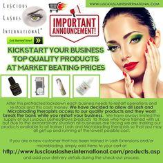 Lash Extension Glue, Eyelash Extension Kits, Eyelash Extension Training, Eyebrow Extensions, Semi Permanent Eyelashes, Eyelash Glue, Bethlehem, Announcement, Business
