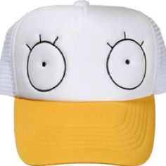 エリザベス帽子