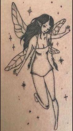 Dainty Tattoos, Dope Tattoos, Pretty Tattoos, Mini Tattoos, Body Art Tattoos, Small Tattoos, Tatoos, Anime Tattoos, Leg Tattoos