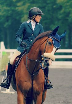 Equestrian repinned by EQUESTRIAN DIVA COUTURE