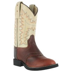 b7f51d454ec Cody James® Boy s Western Boots