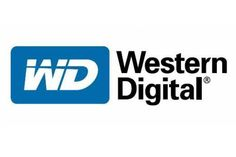 ONE: WD declara a abril el mes del respaldo y recuerda a los usuarios el valor de sus contenidos