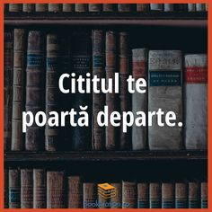 De acord?  #noisicartile #citate #citesc #eucitesc #cititoridinromania #bookstagram #booklover #igreads #bookworm #reading Bookstagram, Book Lovers, Reading, Instagram Posts, Quotes, Quotations, Reading Books, Qoutes, Book Nerd