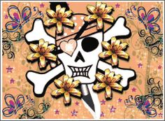 Butterfly Skull Cross Stitch Printable Needlework Pattern - DIY Crossstitch Chart, Relaxing Hobby, Instant Download PDF Design by KustomCrossStitch  https://www.etsy.com/listing/542586617/butterfly-skull-cross-stitch-printable?ref=rss