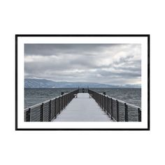 Tahoe City, Lake Tahoe, Bondi Icebergs, Coastal Wall Art, Bondi Beach, Beach Print, Prints For Sale, Wall Prints, Digital Prints