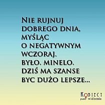no właśnie :) Words Quotes, Wise Words, Life Quotes, Swimming Motivation, Motto, Self Development, Self Improvement, Positive Quotes, Psychology